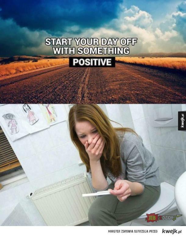 Pozytyw