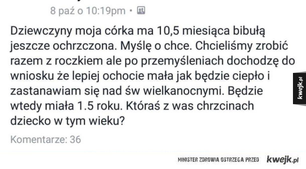 Kraina Grzybów