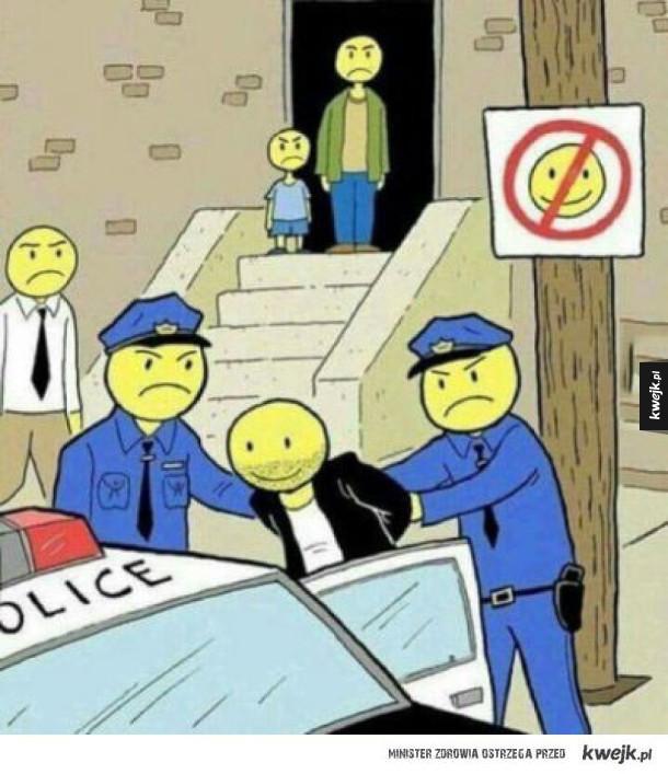 Społeczeństwo
