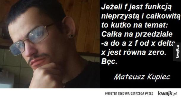 Tiger Bonzo - Ministerstwo śmiesznych obrazków - KWEJK pl