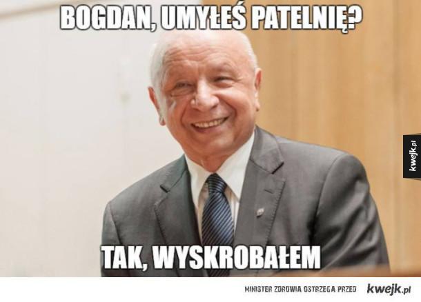 Patelnia