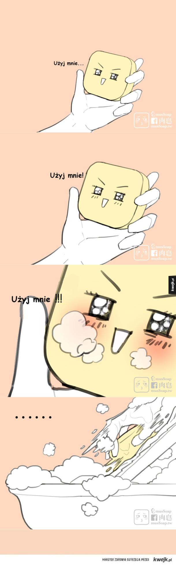 Użyj mnie !!!