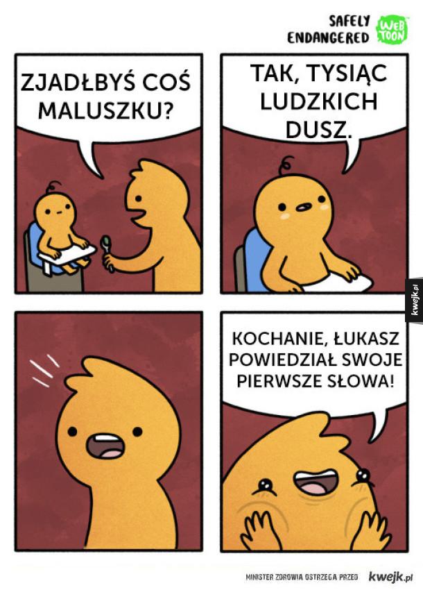 Maluszek