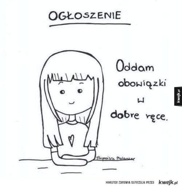 oddam