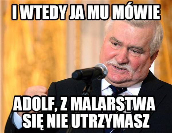Lech Dobra Rada