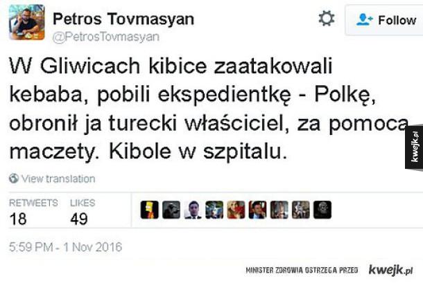 W Gliwicach sporo się dzieje