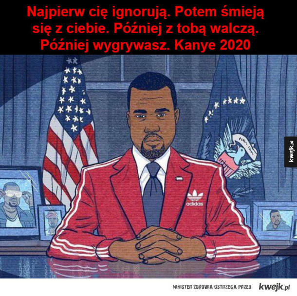Już w 2020 roku
