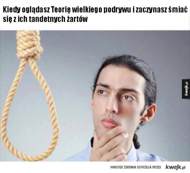 """""""Żarty"""""""