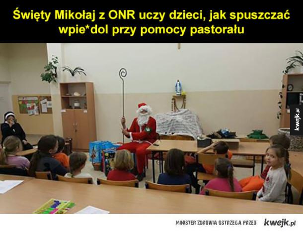 Tymczasem w Białymstoku