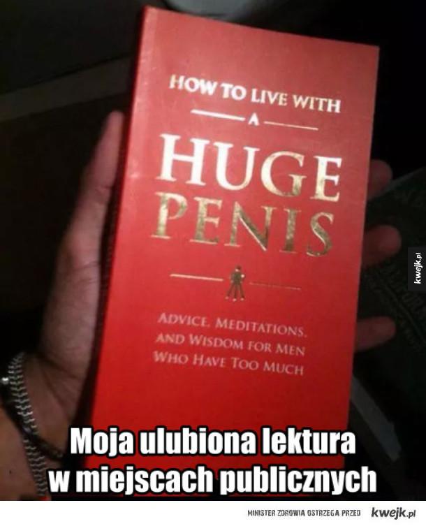 Piękna książka