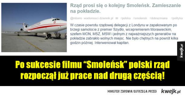 Smoleńsk 2