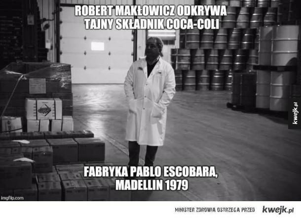 Wielki odkrywca
