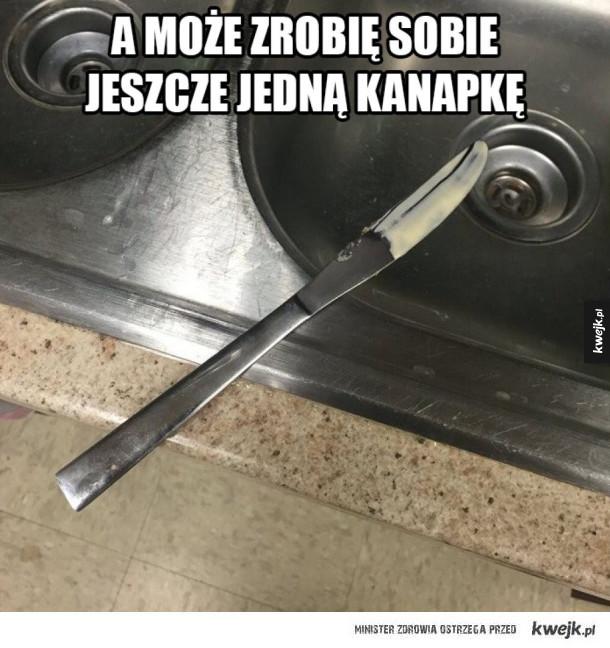 Esencja Polskiego domu