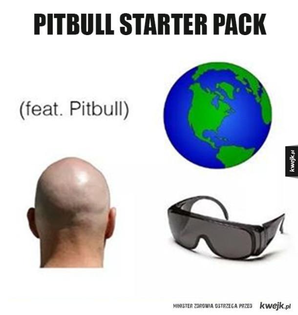 Jak zostać gwiazdą pop