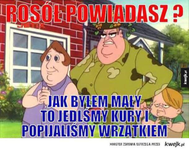 tata ludwiczka