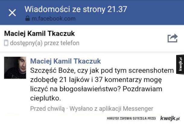 21:37 challenge