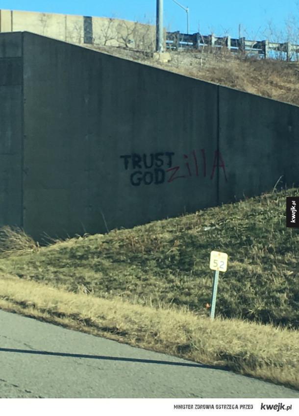 zaufaj mu