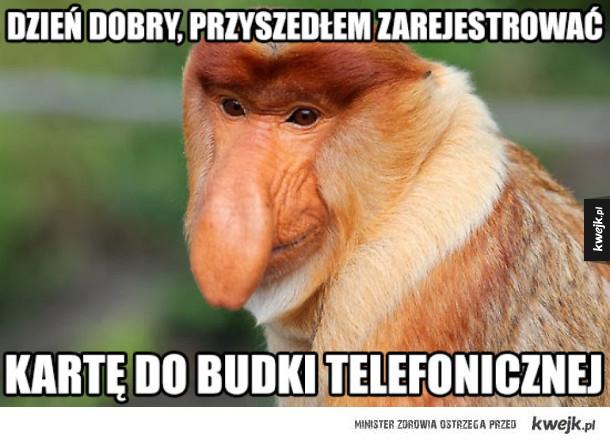 Już jutro w salonach operatorów w całej Polsce