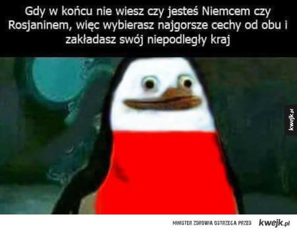 Polska :p