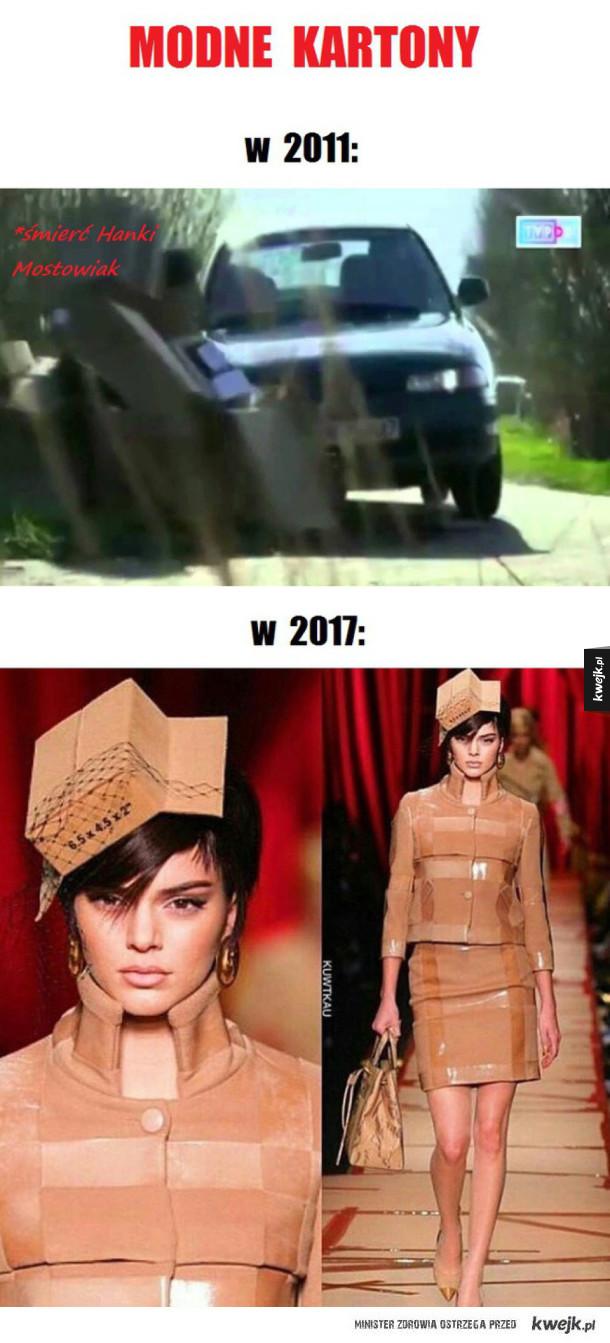 Moda co z toba nie tak