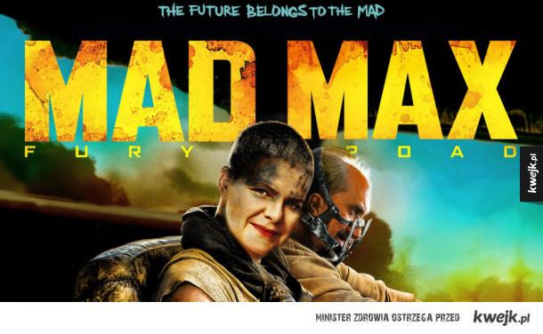 Mad Max Part 2