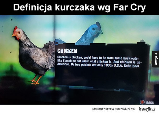 czo ten far cry