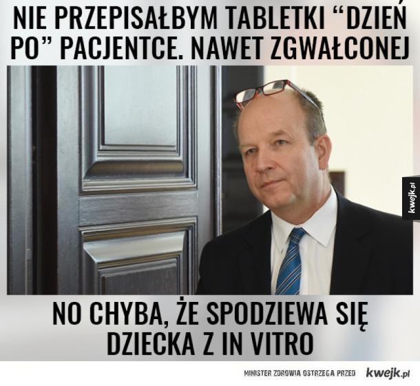 Logika Radziwiłła