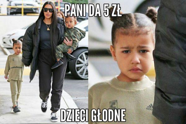 Kim Kardashian stajl