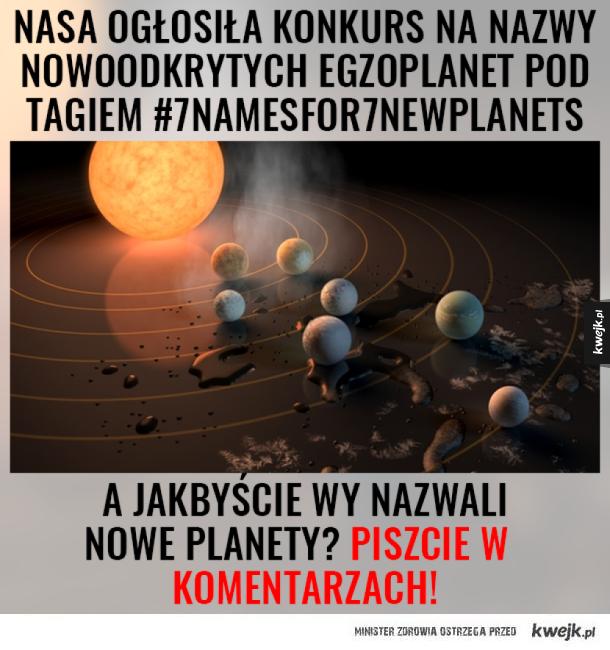 """Planeta """"Polandball""""? :D"""