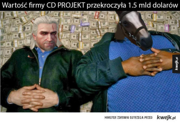 Gratulujemy :) *Dumny Polak*