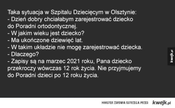 polska taka piękna