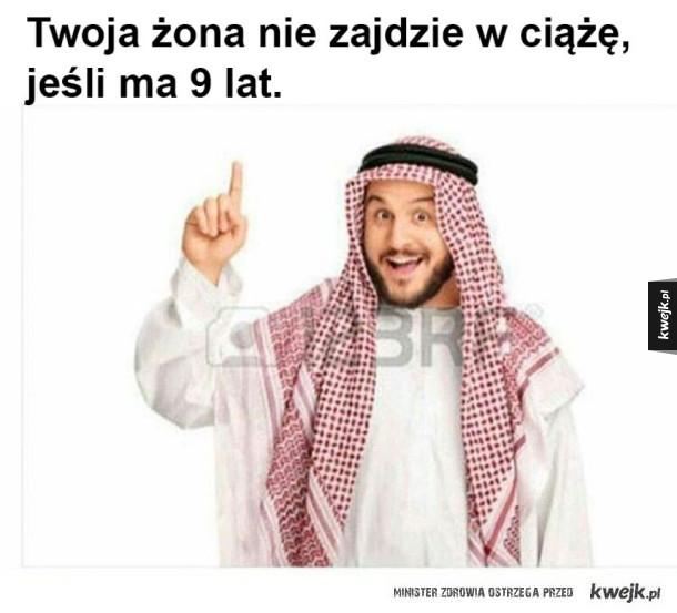 Abdul nie martw się