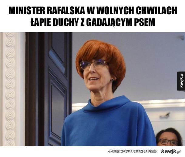 Bohaterka Scooby Doo