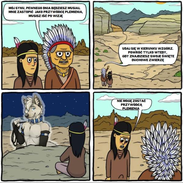 Plemię