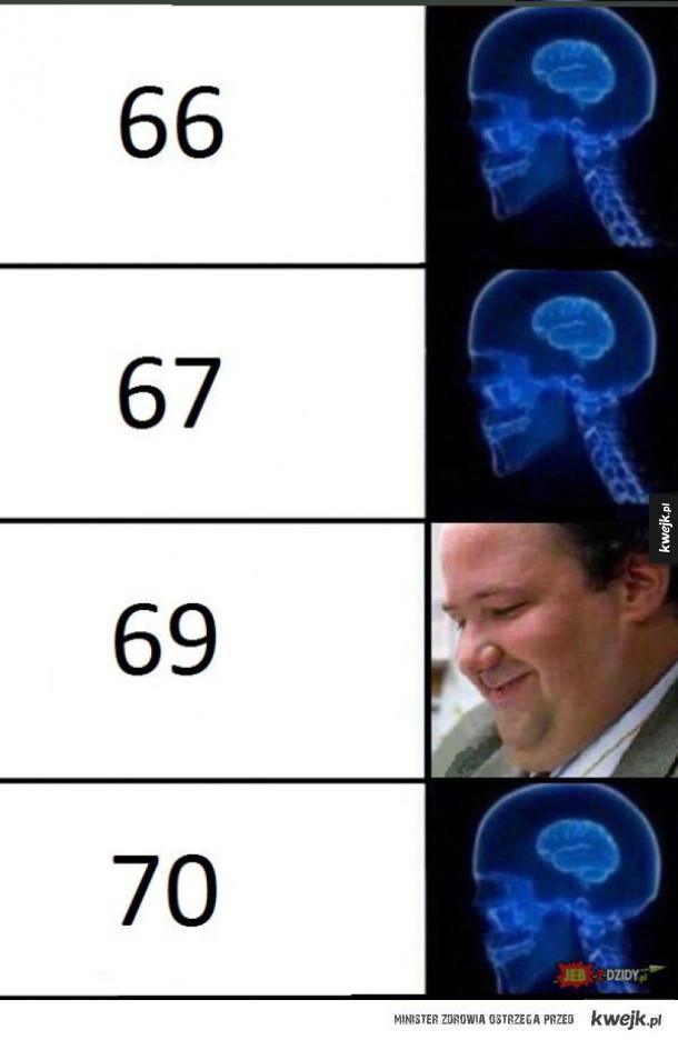 Numerki