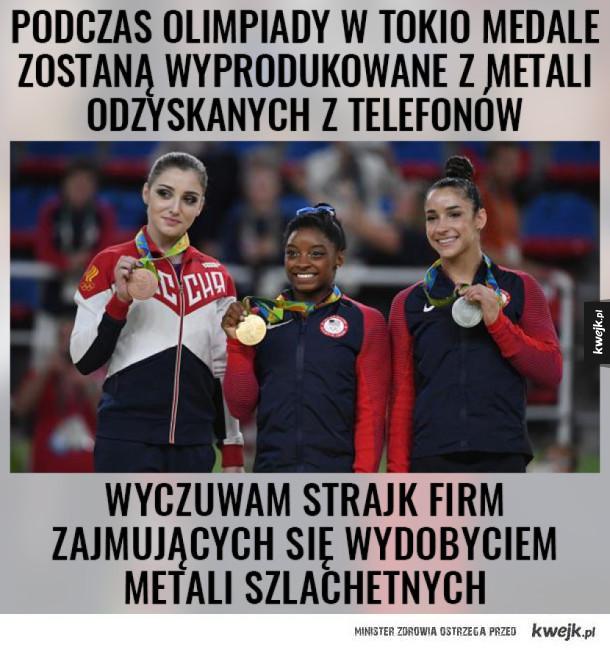 Japończycy to jednak łebski naród :)