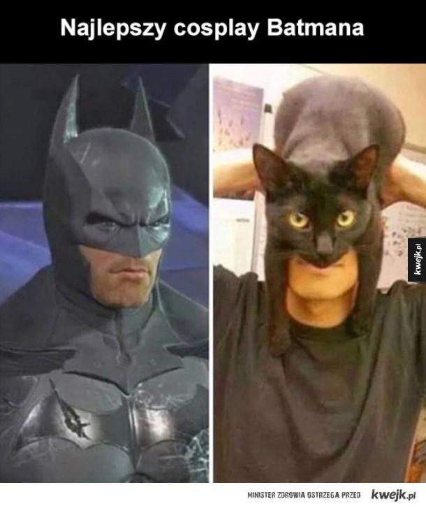 niesamowie podobieństwo!