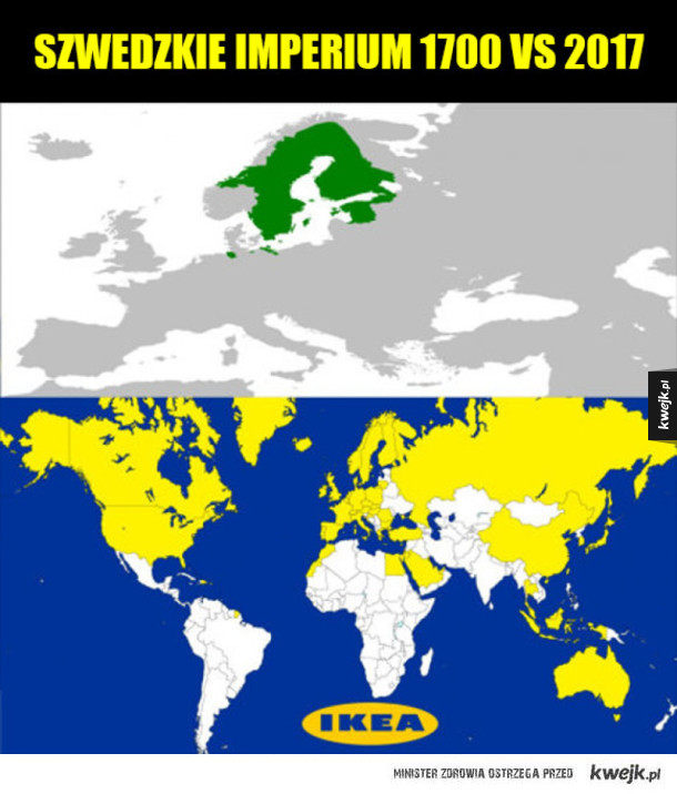 Potop szwedzki 2017