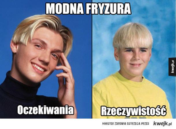 Memy, które zrozumieją tylko dzieciaki z lat 90-tych