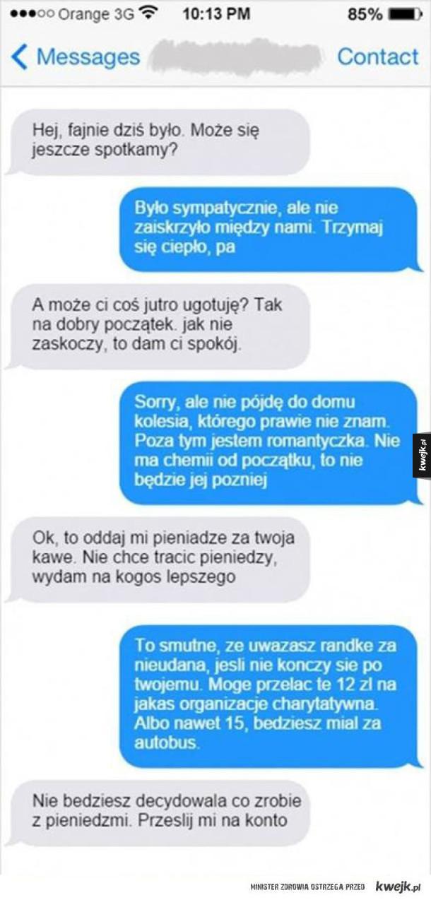 aplikacja randkowa austin