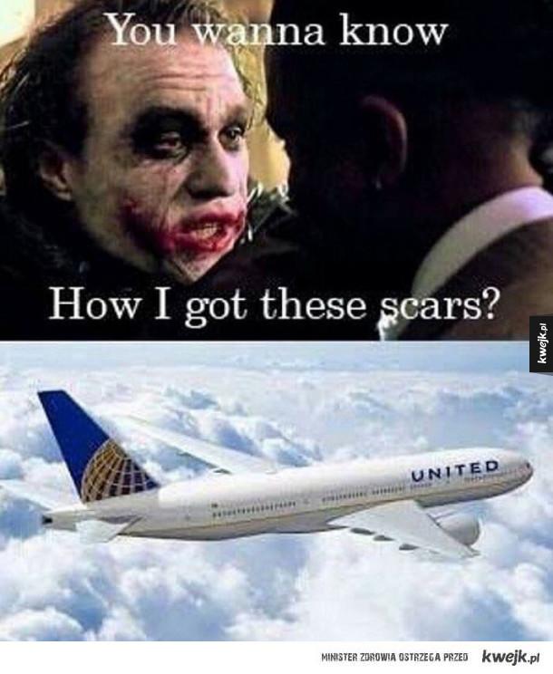 najlepsza linia lotnicza