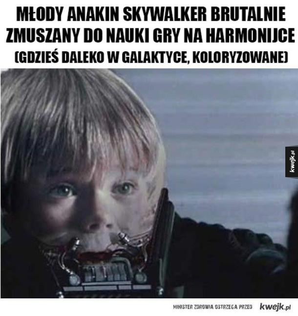 *sad harmonica solo*