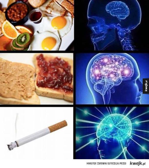 samo zdrowie