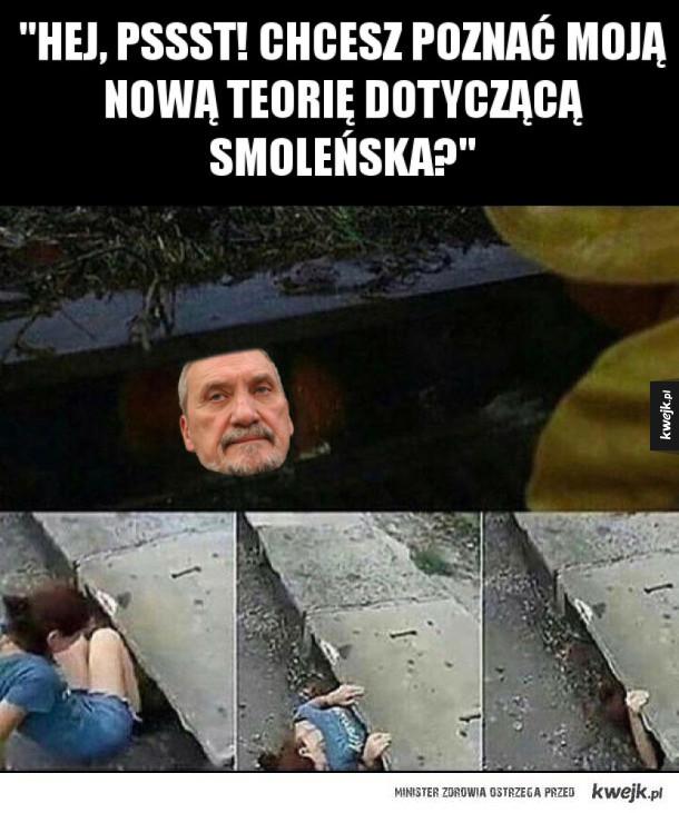 Antoni