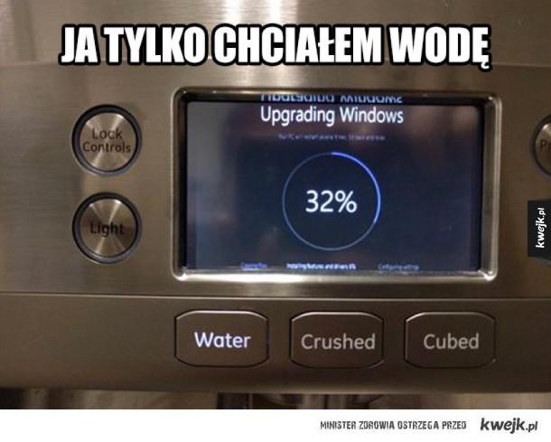 Co ten windows