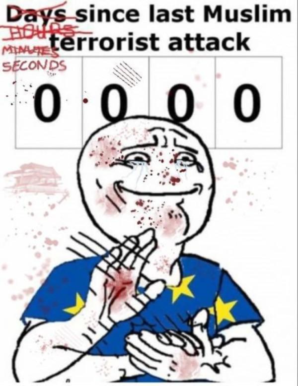 Bomba w Rosji