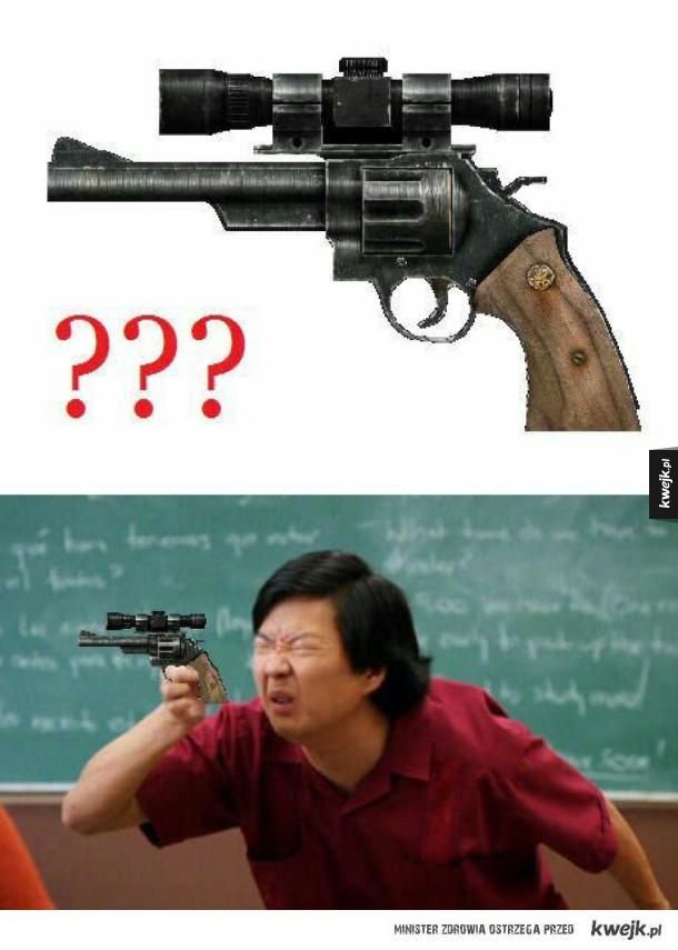 Logika Fallouta