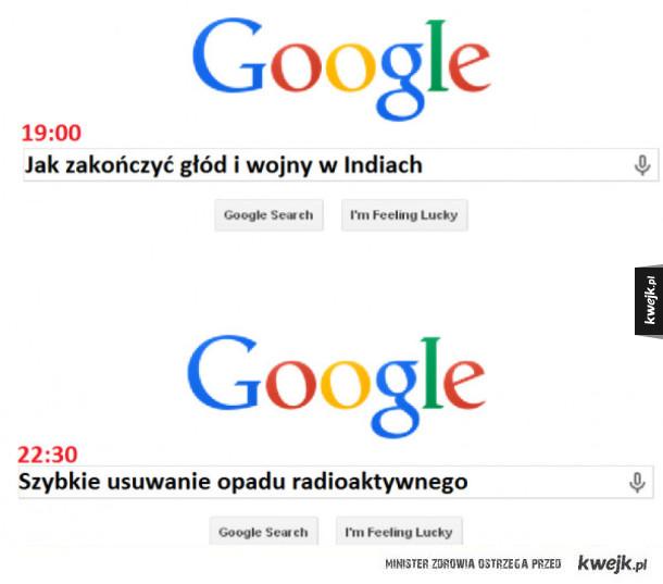 google pomusz
