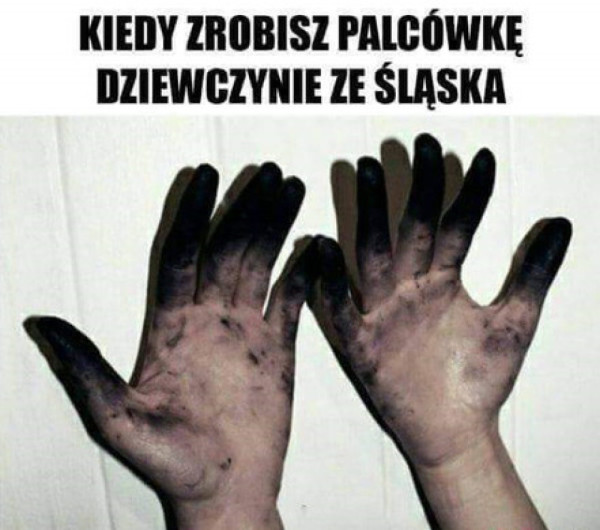 KIEDY...
