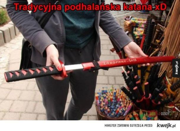 po polsku najlepiej